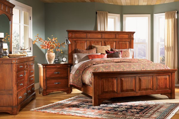 A-America-Kalispell-Bedroom-Set
