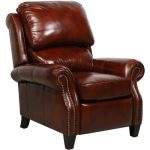 Barcalounger-Churchill-II-Recliner