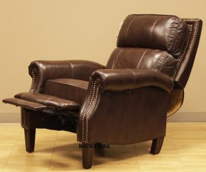 Barcalounger-Oxford-II-Recliner-Lounger-Chair-Canyon-Remy-Chocolate-Leather