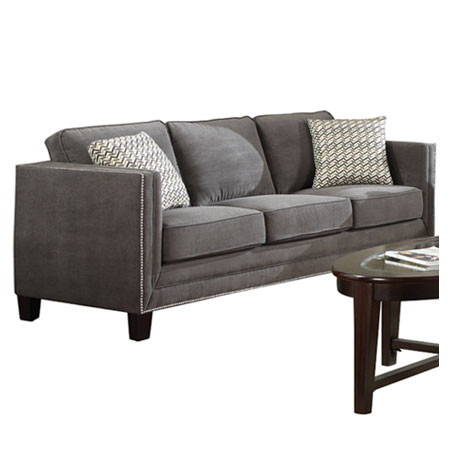Carlton Sofa Broadway Furniture