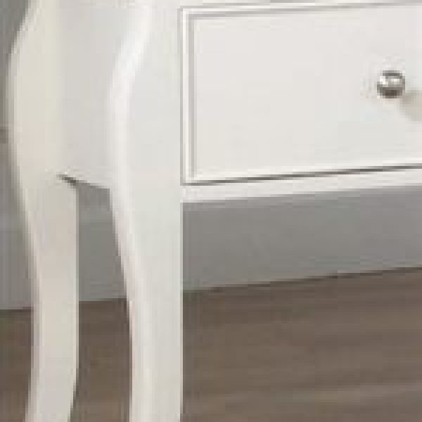 Bedroom Sets With Posts coaster furniture - dominique bedroom set | broadway furniture