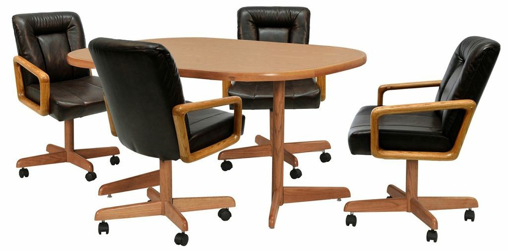 product request details 503 281 5555 categories dining room furniture
