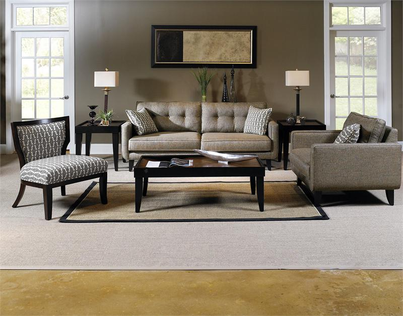 Fairmont Designs Adrian Sofa Collection Broadway Furniture