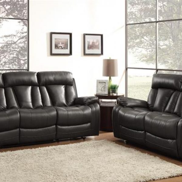 Awesome Home Elegance Ackerman Living Room Collection