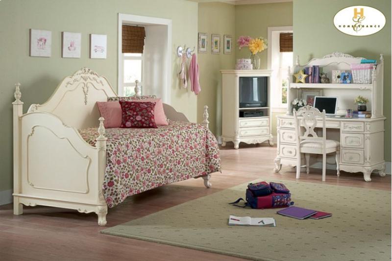 home elegance cinderella bedroom collection broadway furniture