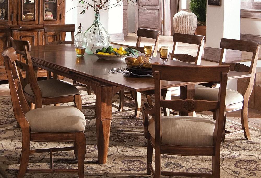 Kincaid Dining Room Furniture 96 054