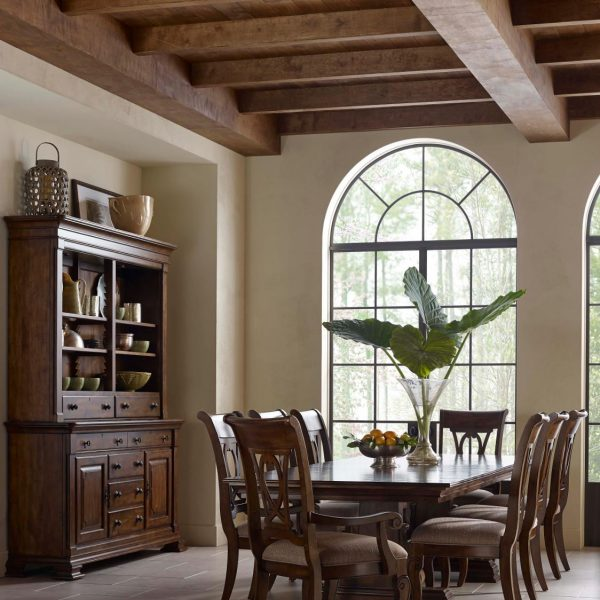 best kincaid dining room pictures ltrevents com