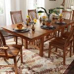Laurelhurst-Dining-Room-Furniture-Collection