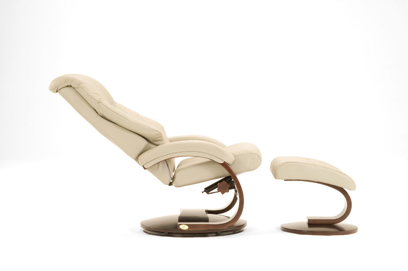 what makes an ergonomic recliner different broadway furniture