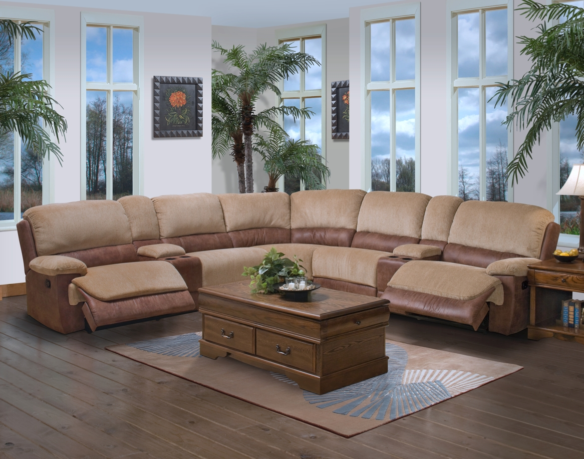 New classic dover living room set reclining broadway for New classic living room furniture