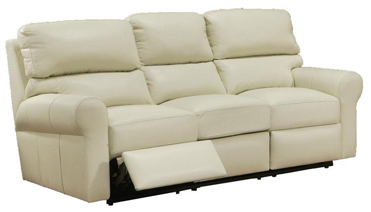 Omnia Furniture Brookfield Theater Seating
