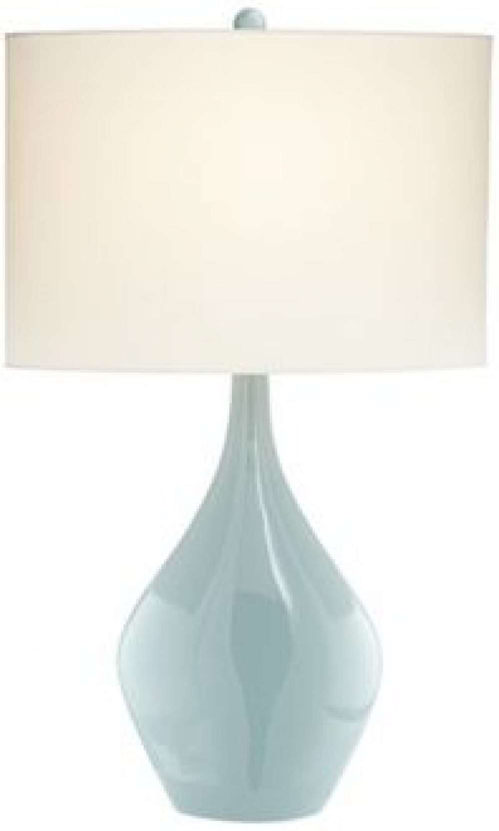 Pacific coast lighting mineral table lamp broadway furniture pacific coast lighting mineral table lamp aloadofball Images