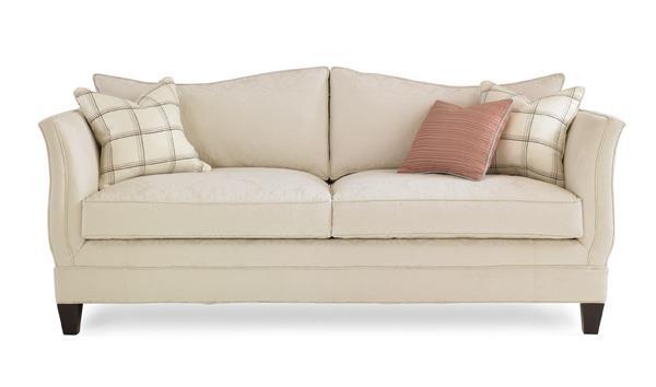 Pretty Sofa Sofa Pretty Corner Bed With Storage