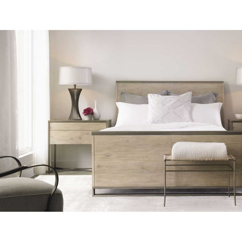 details 503 281 5555 categories bedroom furniture beds schnadig