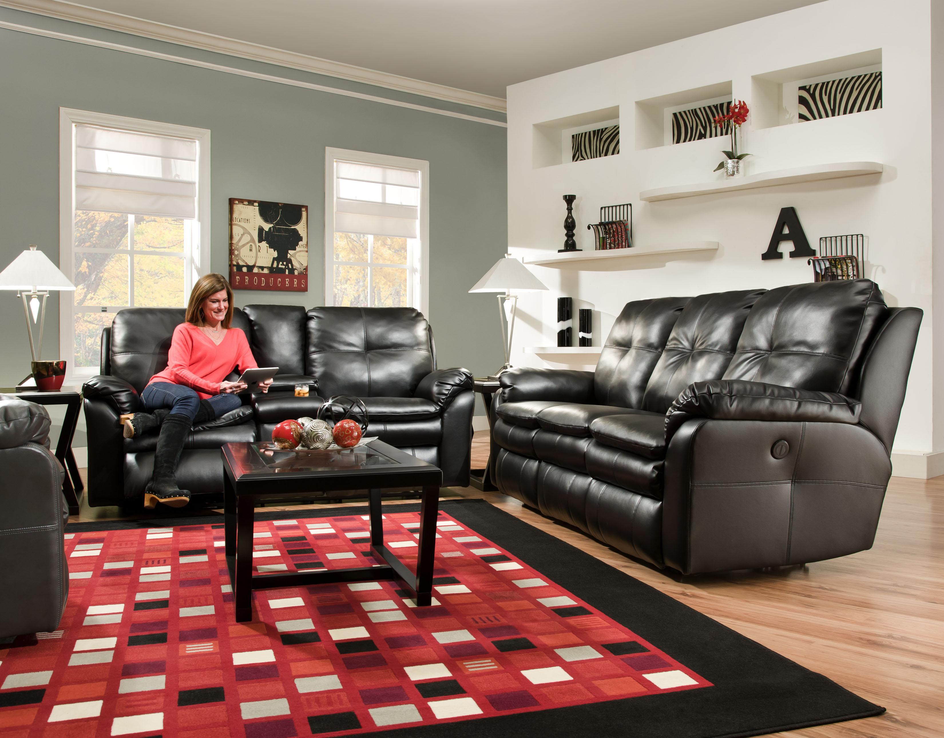 Southern Motion Living Room Furniture. southern motion bullard ...