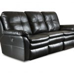 Southern-Motion-Axis-Mystro-Black-sofa