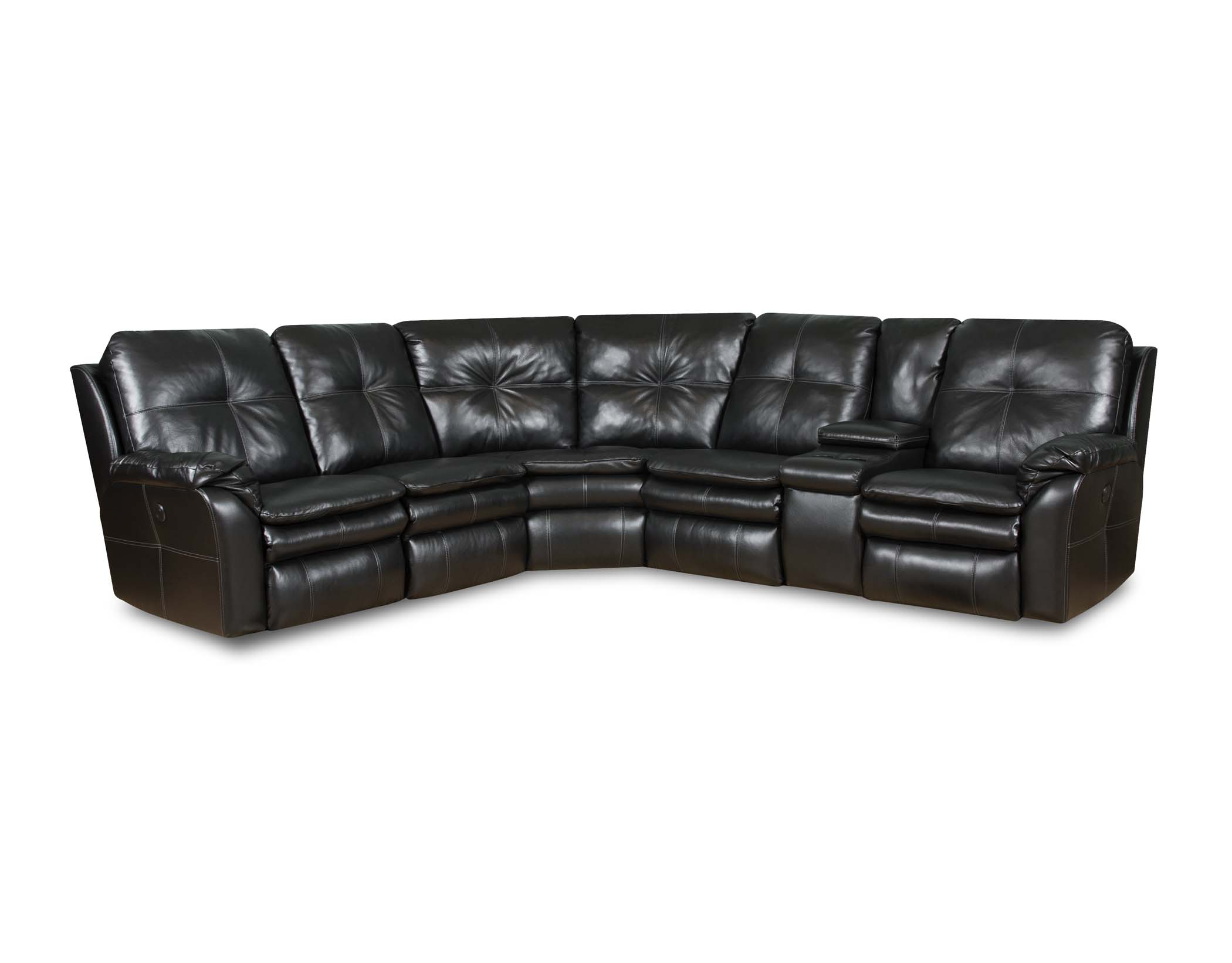 Axis Sectional Sofa hmmi