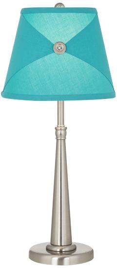 Sweet Dreams Table Lamp Turquoise Broadway Furniture : Sweet Dreams Table Lamp Turquoise from www.broadwayfurniture.net size 240 x 550 jpeg 9kB