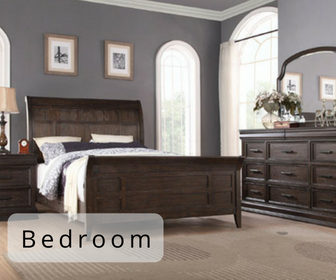 Bedroom Furniture Portland OR