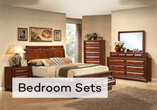 Bedroom Sets Portland OR