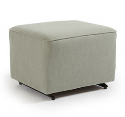 Kacey Ottoman by Best Home Furnishings
