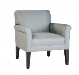Savannah Accent Chair by Jonathan Louis