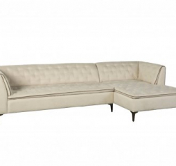 Lanegan Sofa by Jonathan Louis