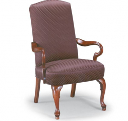 Margo Accent Chair by Best Home Furnishings