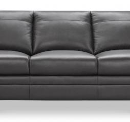 Fletcher Sofa by Leather Italia