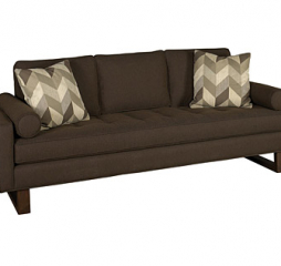 Bennett Sofa by Jonathan Louis