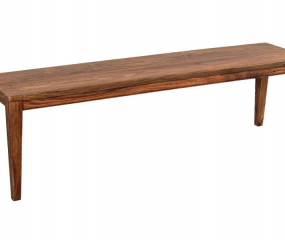 Fall River Dining Bench by Porter