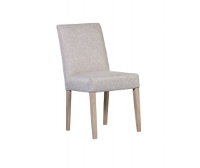 Enna Dining Chair by Porter