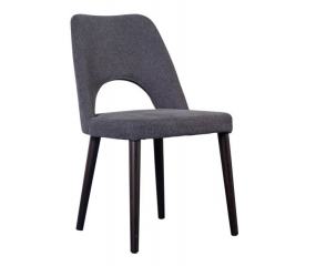 Prato Dining Chair by Porter