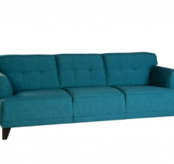 Brody Sofa by Jonathan Louis