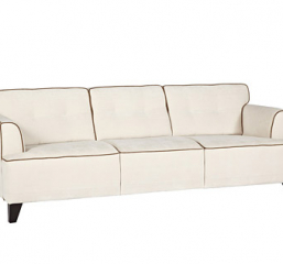Brody Sofa by Jonathan Louis
