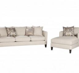 Kate Estate Sofa by Jonathan Louis