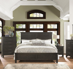 Blaire Farm Bed by Homelegance