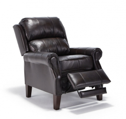 Joanna Recliner by Best Home Furnishings