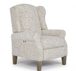 Danielle Recliner by Best Home Furnishings