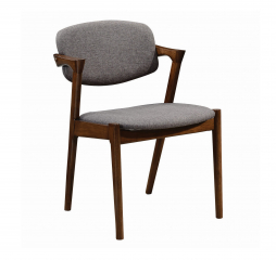 Malone Dining Side Chair by Coaster