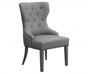 Florence Tufted Back Dining Chair by Coaster