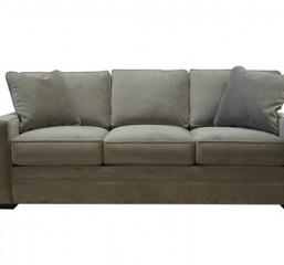 Snoozy Sofa Sleeper by Jonathan Louis
