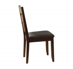 Alston Ladder Back Dining Chair by Coaster