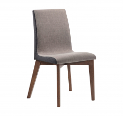 Redbridge Upholstered Side Chair by Coaster
