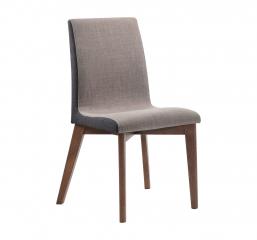 Redbridge Upholstered Side Chair by Coaster