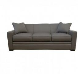 Sleepy Sofa Sleeper by Jonathan Louis