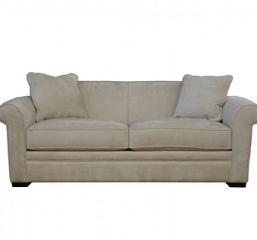 Comfy Sofa Sleeper by Jonathan Louis
