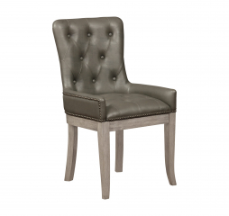 Helena Tufted Back Dining Chair by Coaster