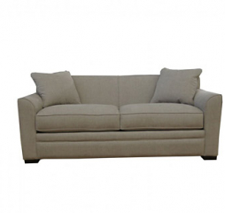 Dreamy Sofa Sleeper by Jonathan Louis