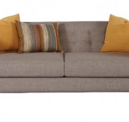 Strathmore Sofa by Jonathan Louis